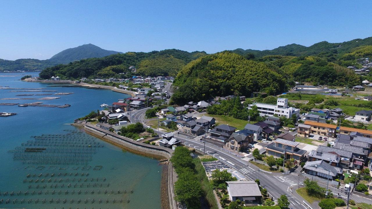 広島県江田島市の病院・医療機関/澤医院